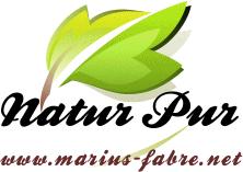 Marius-Fabre-Logo